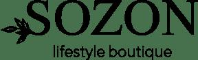 Sozon Lifestyle boutique
