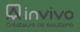 InVivo : Créateurs de Solutions