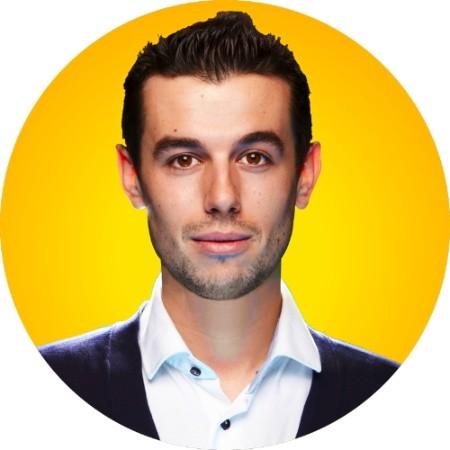 Clément Robillard