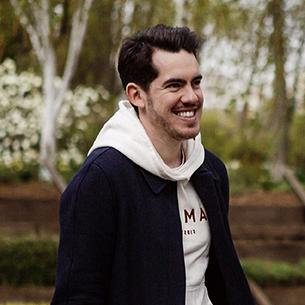 Julien Pottier - Arkée