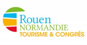 Rouen Tourisme